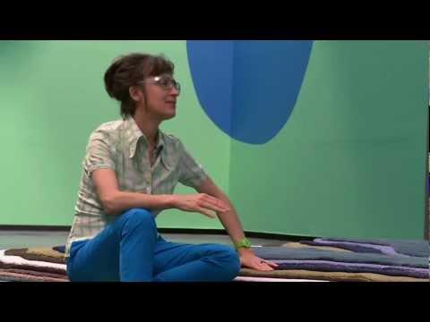 Talk Show - Pipilotti Rist