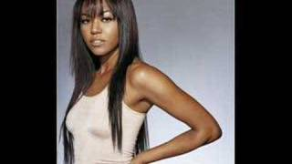 Amerie - That's what you are