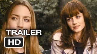 Nonton Violet   Daisy Official Trailer  1  2013    Saoirse Ronan  Alexis Bledel Movie Hd Film Subtitle Indonesia Streaming Movie Download