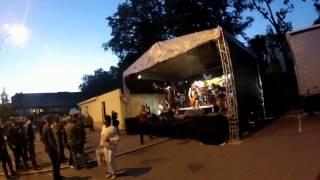 Video Herdek Filek Live 2013   Jsem sám part II