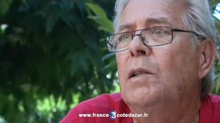 Cannes: Un Sondage Sur Le Sexe Et Les Seniors Fait Polémique