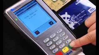 DenizBank'ın POS İşlemi Kredi Kartı İle Taksitli Satış