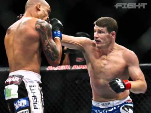UFC 127 Fight Highlights and Recap