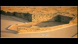 بين البقيع وكربلاء نزار القطري - YouTube