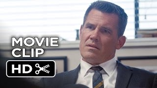 Nonton Inherent Vice Movie Clip   What  S The Beef Here Exactly   2014    Josh Brolin Movie Hd Film Subtitle Indonesia Streaming Movie Download