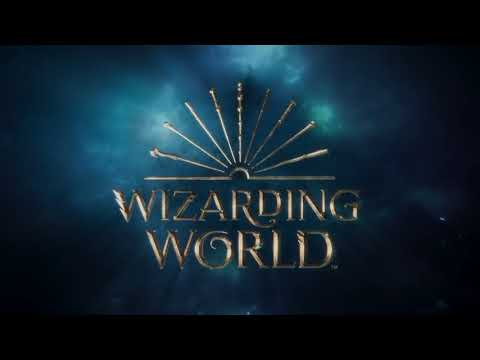 Fantastic Beasts 2 The Crimes of Grindelwald OFFICIAL Trailer Tease HD (NOVEMBER 2018)
