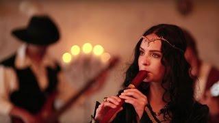Video Tempus - Vítr / Official Music Video (2016)