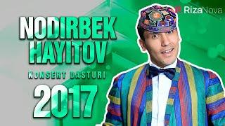 Официальный сайт: http://www.rizanova.uz/ Присоединиться: YangiKulgu: http://bit.ly/YangiKulguN1 YangiKulgu @ Telegram:...