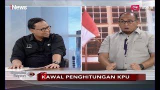 Video Banyak Kepala Daerah Dukung Pasangan 01, TKN: Ada Aparat Terlibat Laporkan - Special Report 18/04 MP3, 3GP, MP4, WEBM, AVI, FLV April 2019