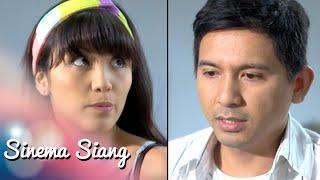 Video Aaa    Istriku Ngidam Ayu Ting Ting Part 1 [Sinema Siang] [18 Des 2015] MP3, 3GP, MP4, WEBM, AVI, FLV September 2019