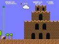 トイレ(大)にいってる間にクリア?マリオ世界最速クリア動画のサムネイル3