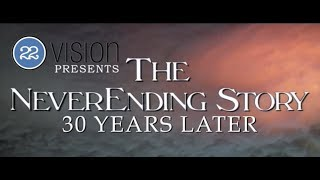 Nonton The NeverEnding Story cast (1984): Where Are They Now? Film Subtitle Indonesia Streaming Movie Download