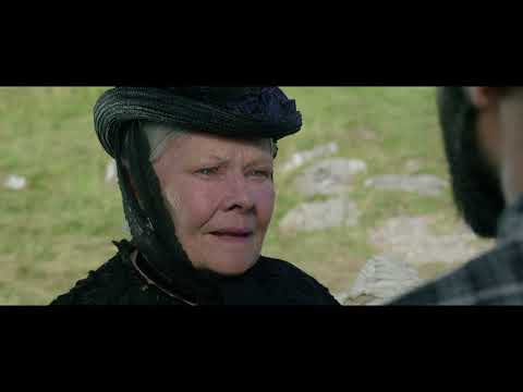 Victoria & Abdul | Munshi | Film Clip | Own It Now On Blu-ray, DVD & Digital