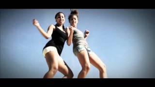 Wafande (ft. Kaka) - Gi' mig et smil