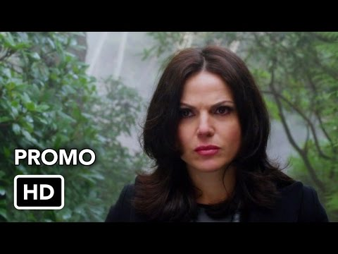 once upon a time - promo 4x15