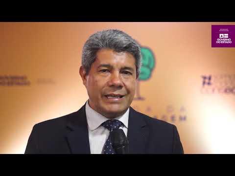 Secretários de Educação lançam Agenda da Aprendizagem em Salvador