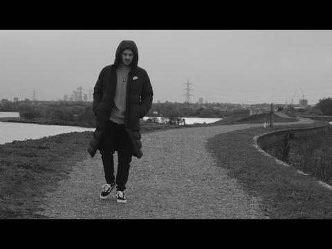 CrossBreed - Same Story
