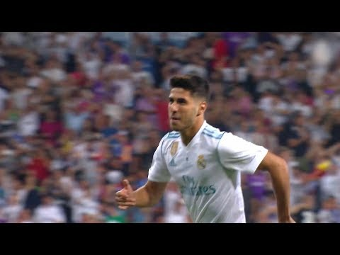 Tin Thể Thao 24h Hôm Nay (19h - 30/9): Monaco Bị Montpellier Cầm Chân,Asensio Gắn Bó Với Real Madrid - Thời lượng: 8:27.