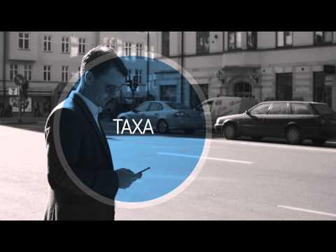 Video of Krak - Søg lokalt