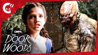 "Nonton The Door in the Woods   ""The Door""   Crypt TV Monster Universe   Short Film Film Subtitle Indonesia Streaming Movie Download"