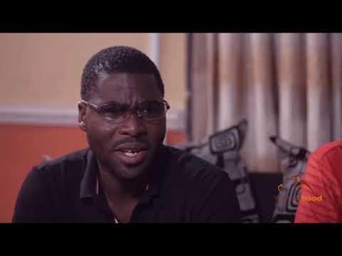 Kuti Atiba - Yoruba Latest 2019 Movie Now Showing On Yorubahood