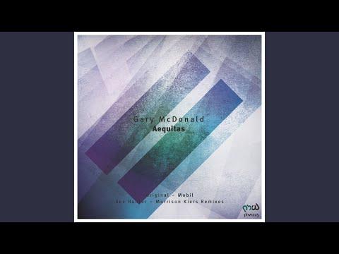 Aequitas (Original Mix)