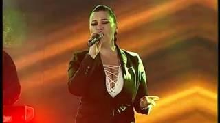 Jana - Mix Pjesama (Otv Valentino 27.03.2017) (Live) vídeo clipe