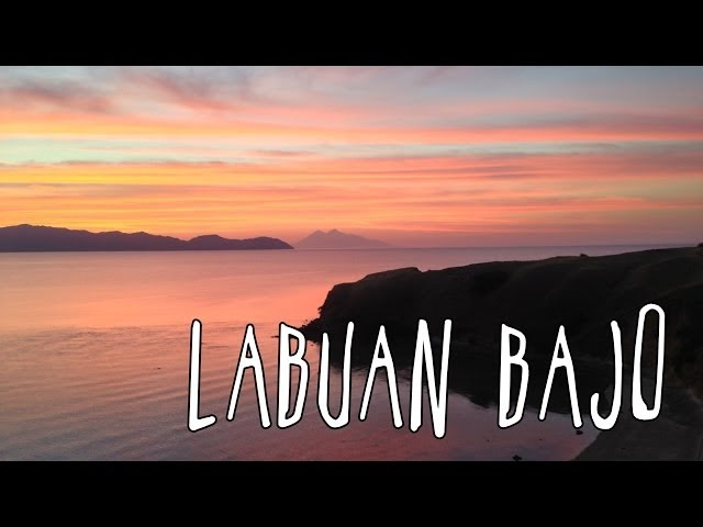 labuan latino personals 100% free online dating for labuan singles at mingle2com our free personal  ads are full of single women and men in labuan looking for serious.