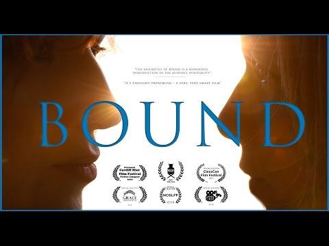 BOUND | Lesbian Short Film 2016