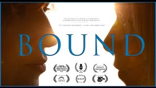 Nonton Bound   Lesbian Short Film 2016 Film Subtitle Indonesia Streaming Movie Download