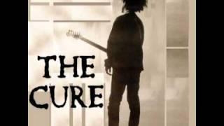 The Cure - Megamix