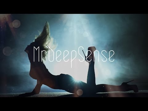 Daniele Mastracci - So Deep (Official Video)
