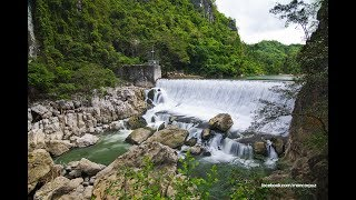 Busyklista rides to Wawa Dam Montalban RizalBuilt in 1909 as the only source of water for Manila and made beautiful as it sits in between the Sierra Madre mountain range as a water gap. Coordinates: 14°43′40″N 121°11′30″EMore contents on:Instagram: https://www.instagram.com/busyklistaTwitter: https://twitter.com/busyklistaFacebook: https://www.facebook.com/busyklista