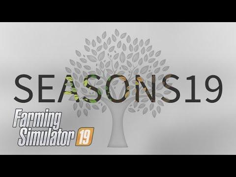 Seasons v1.3.2.0