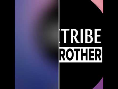 STONETRIBE - BLOOD BROTHER (Original Mix)