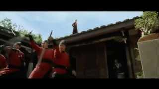 Nonton                    Ripples Of Desire  1   2                Film Subtitle Indonesia Streaming Movie Download