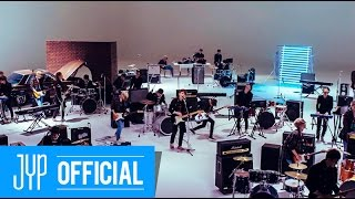 "Video DAY6 ""Letting Go(놓아 놓아 놓아)"" M/V MP3, 3GP, MP4, WEBM, AVI, FLV Maret 2019"