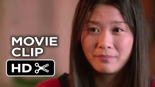 Lilting Movie CLIP - Best Friend (2014) - Naomi Christie, Ben Whishaw Romantic Drama HD