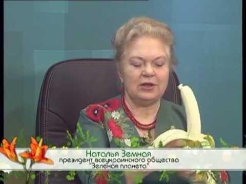"""Бібліотека: Передача """"На заданную тему"""" №23"""