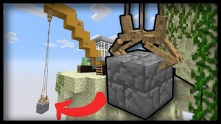 • Minecraft: 5 Creative Ways to Use Armor Stands!
