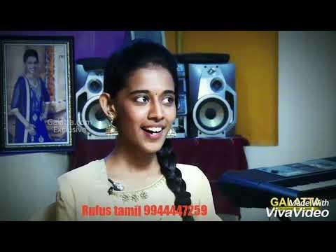 Video Airtel super singer piriyanka download in MP3, 3GP, MP4, WEBM, AVI, FLV January 2017