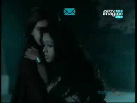 Video Asmani rang~~Veer Shera~~ (From DMG) download in MP3, 3GP, MP4, WEBM, AVI, FLV January 2017