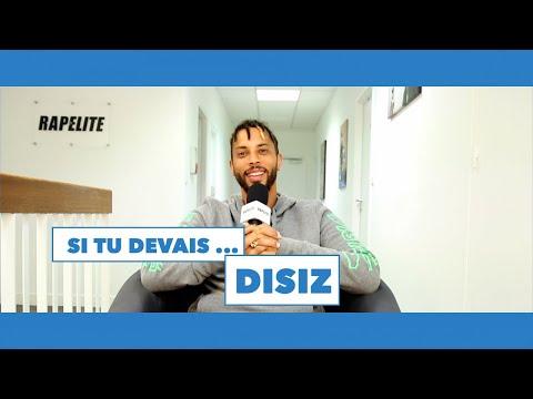 Video Si tu devais ... Disiz La Peste : son Zénith de Paris,ses projets ciné,ses enfants, Kader Diaby, Jul download in MP3, 3GP, MP4, WEBM, AVI, FLV January 2017