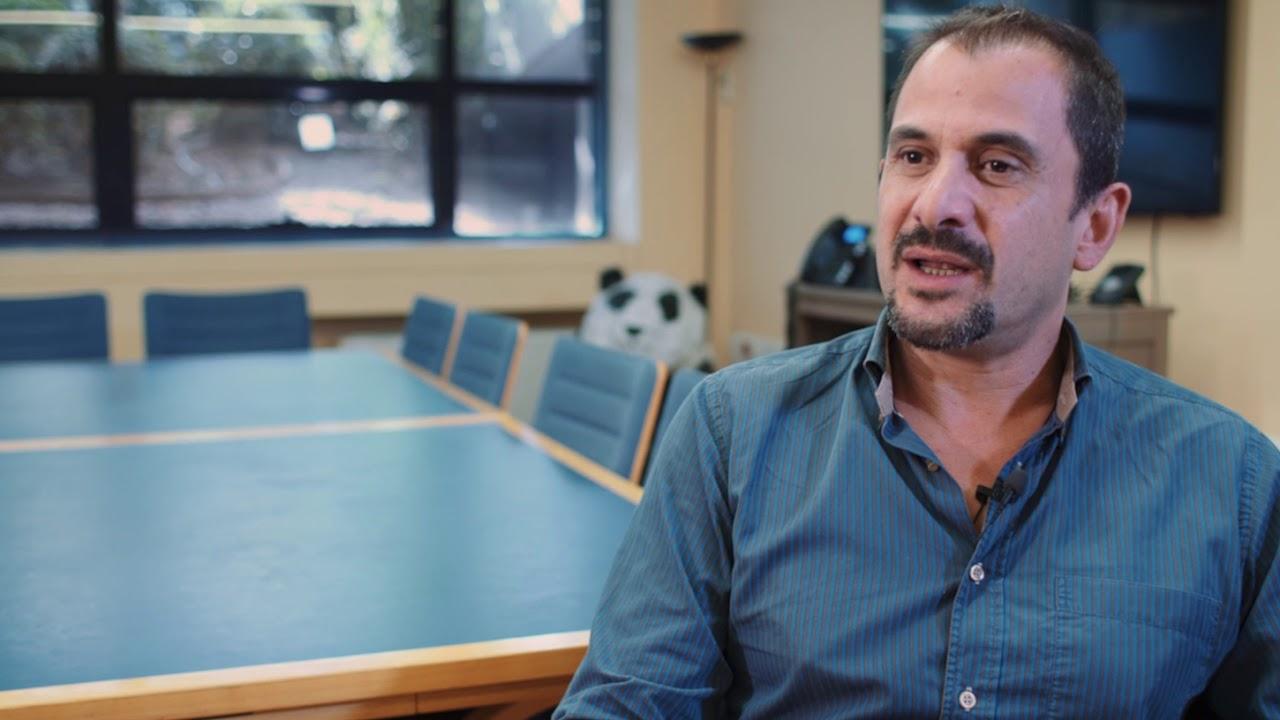 Στην Ελλάδα οι πρώτες πιστοποιημένες φάρμες καλλιέργειας τσιπούρας & λαβρακίου στην Ευρώπη
