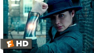 Nonton Wonder Woman  2017    Alleyway Fight Scene  5 10    Movieclips Film Subtitle Indonesia Streaming Movie Download