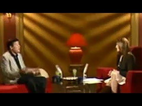 سعيد صالح: أنا وعادل والسعدني تاريخ مكشوف