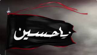 Aqsin Fateh-Qolsuz Elemdar (se 'r)