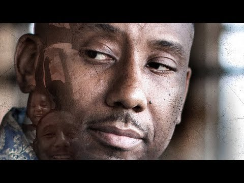 Maino - Keep It 100 Feat. Bre-z (Party & Pain)