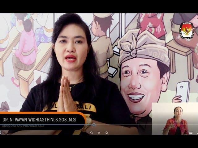 ILM-Pilgub-Bali-2018-min-Jingle-min-Official