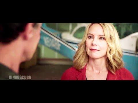 Escape Plan (2013) - Ending Scene